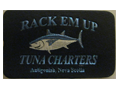 Rack Em Up Tuna Charters