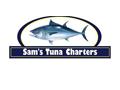 Sam's Tuna Charters