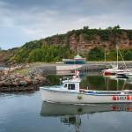 Northumberland Bluefin Tuna Charters
