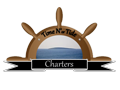 Time N'or Tide Charters