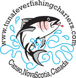 Tuna Fever Fishing Charters